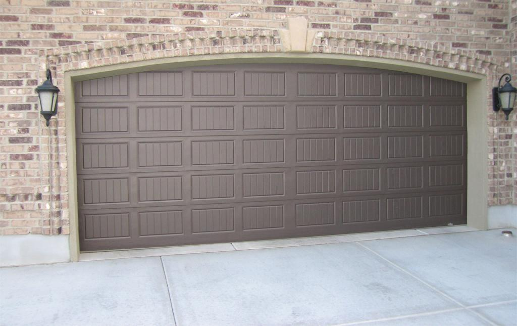 Signature Garage Doors