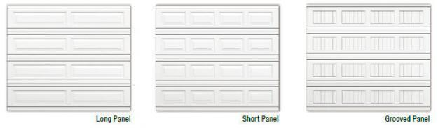 accent garage doors20