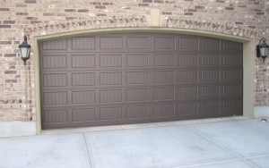 accent garage doors2