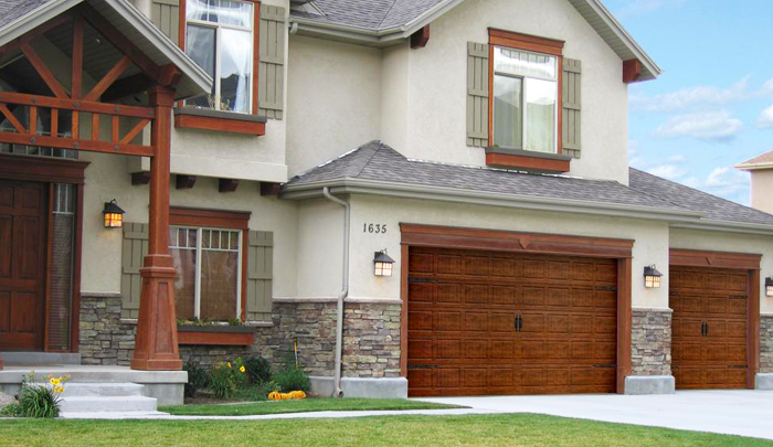 Garage Doors Lehi Utah Accent Garage Doors