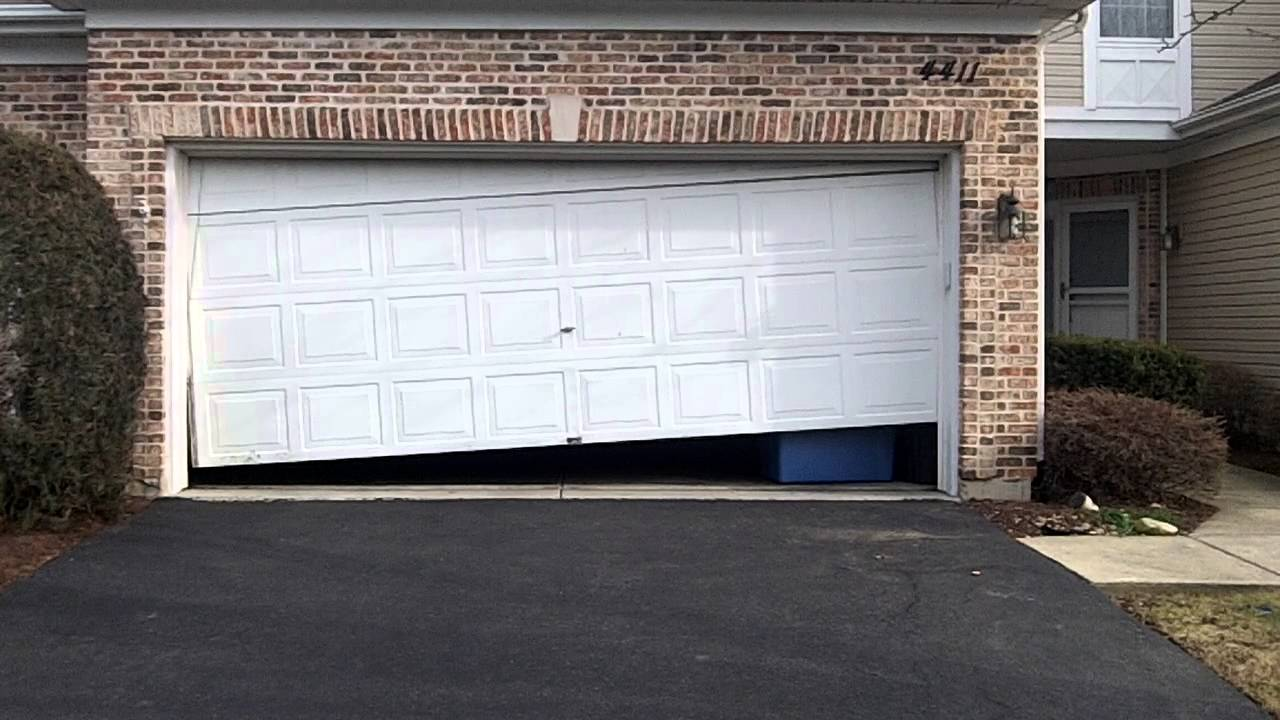 Troubleshoot Garage Door Problems Accent Garage Doors Make Your Own Beautiful  HD Wallpapers, Images Over 1000+ [ralydesign.ml]