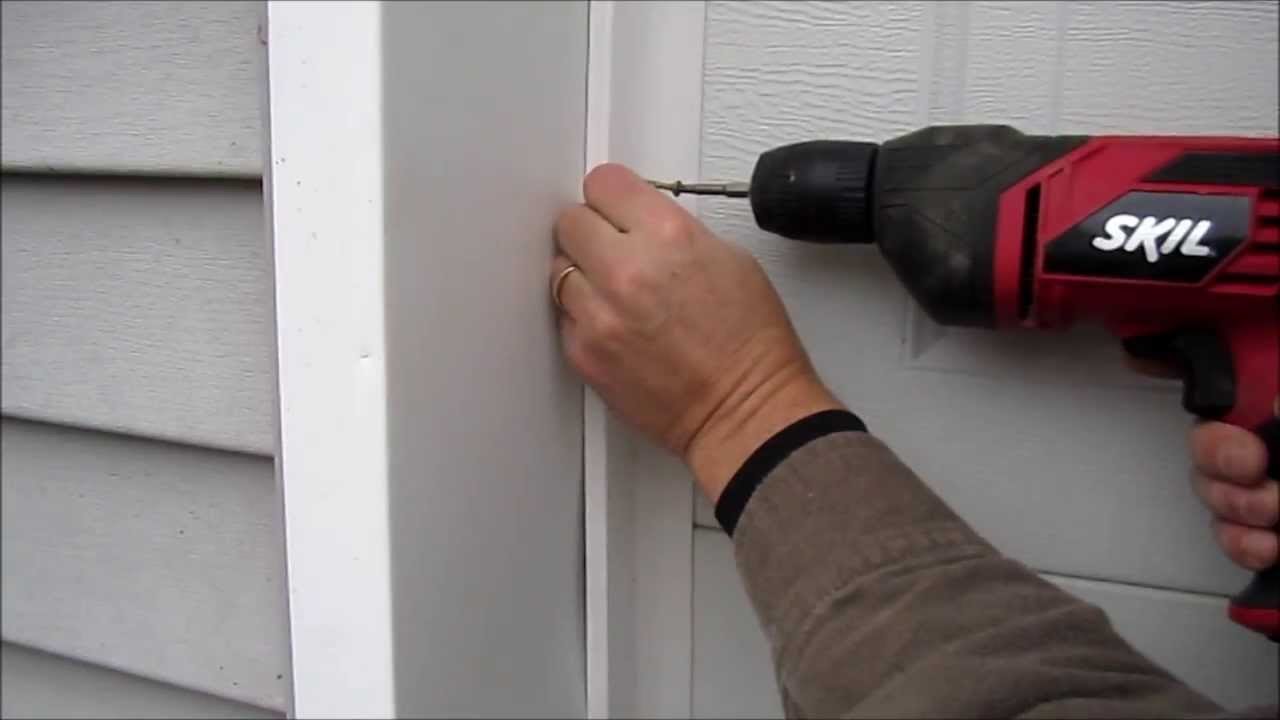 Does Your Garage Door Need Weatherstripping Accent Garage Doors