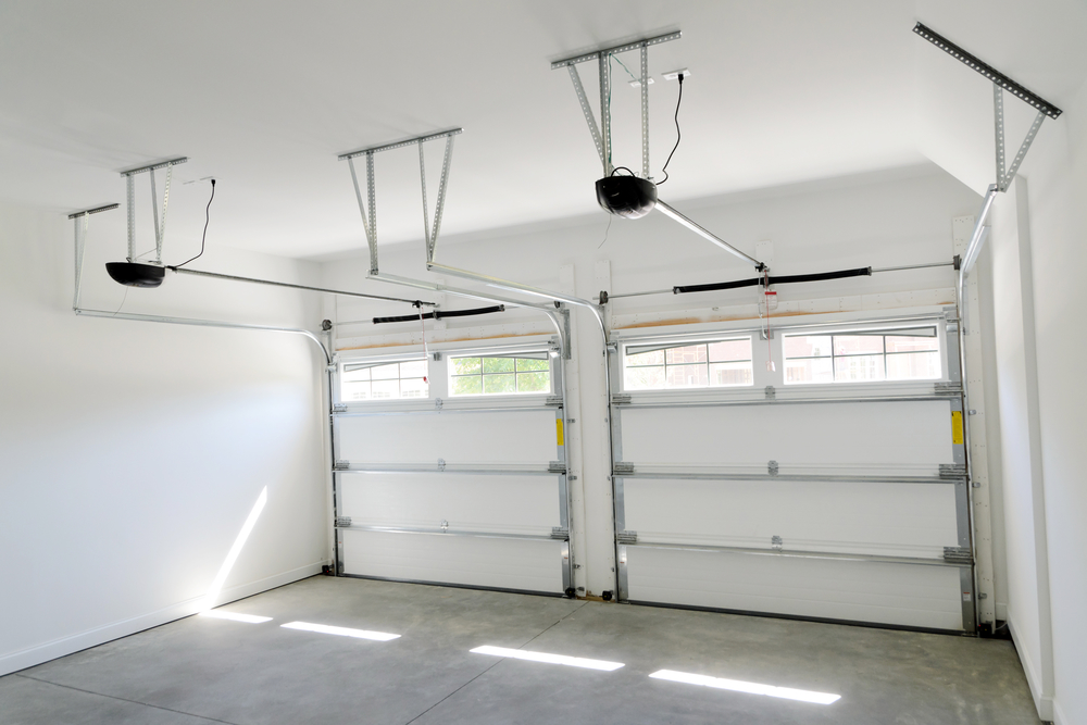 installationgarage demo track inspirations tracks youtube image low doors headroom full of ideas size door lift height high system garage garageoor