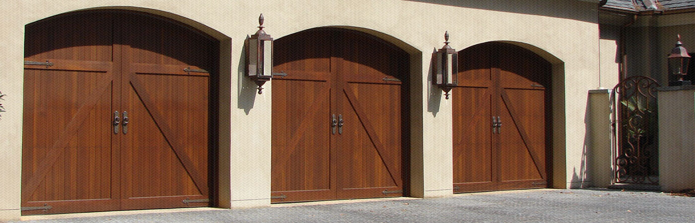 Attirant Garage Doors | Salt Lake City, Utah | Accent Garage Doors