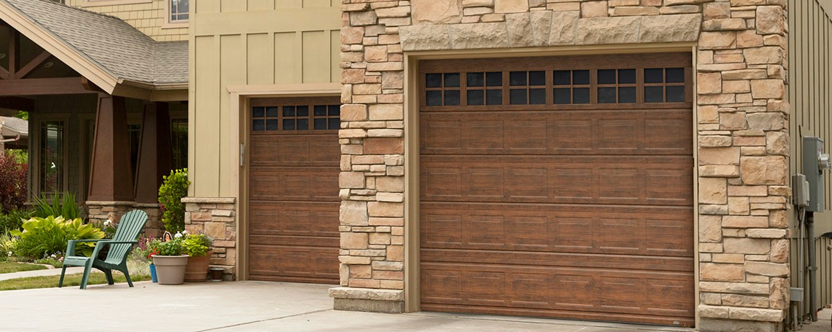 Martin Garage Doors Salt Lake City Utah Accent Garage