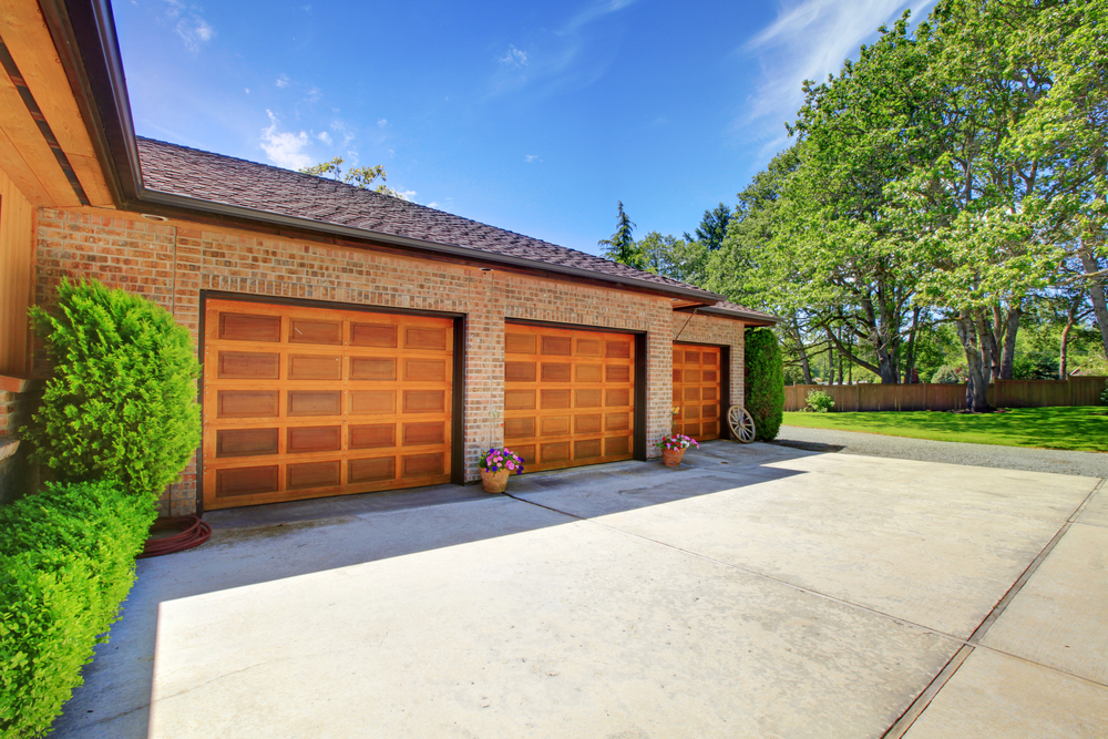 garage-door-installation-garage-door-repair-holladay